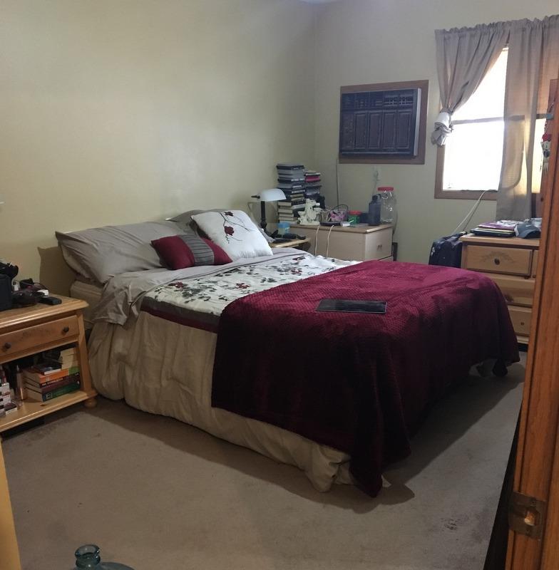 Tyler Carlisle Properties Aspen Townhomes